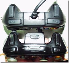 hori_horipadex2_XBOX_WirelessControler2