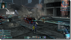 pso2_fiana_city_darklagune