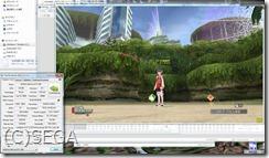 psuIlluminus_Desktop_257.15_Antialias