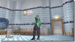 psuIlluminus_Reil_Cloth_al2