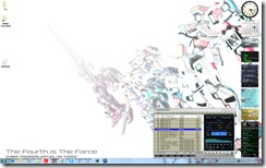 vo4_desktop1