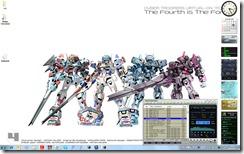 vo4_desktop2