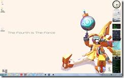 vo4_desktop3